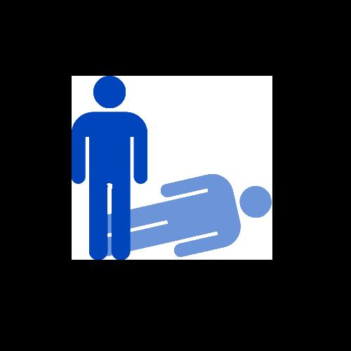 Einbruchsprävention, Sicherheitstechnik, Einbruchsschutz, Heimsicherheit, Sicherheitstechnik, Haussicherheit